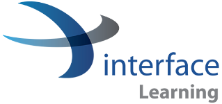 Interface Learning Logo