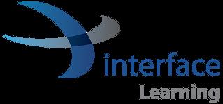 Interface Learning Logo